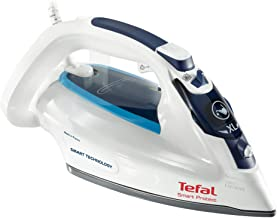 Tefal Steam Iron - 2600 watts