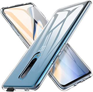 Case for Oneplus 7 pro