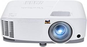 ViewSonic DLP Projector - PA503S