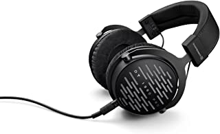 Beyerdynamic Professional Headphones
