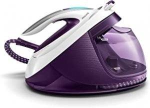 Philips Perfect Care Elite Plus Steam Generator