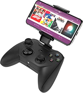 Rotor Riot Controller Ios V2 Mfi Gaming Controller For Iphone (Electronic Games)