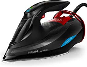 Philips Azur Elite Steam Iron 3000 Watt