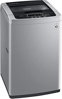 LG 7.5 Kg Top Load Washing Machine