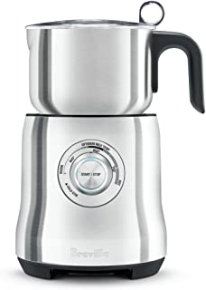 Breville Milk Frother - BMF600