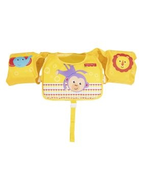 Bestway Fisher Price Swim Pal