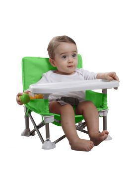 Mumfactory High Chair