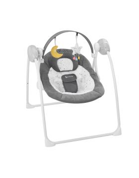 Badabulle Multifunctional Comfort Swing