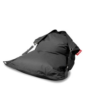Fatboy Buggle-Up Outdoor Bean Bag Anthracite