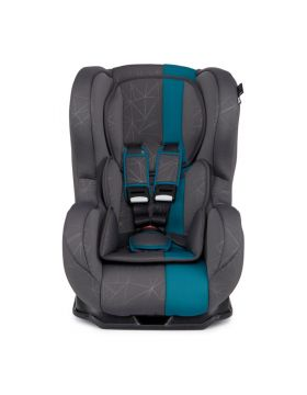 Mothercare Car Seat FF Sport Teal Geo