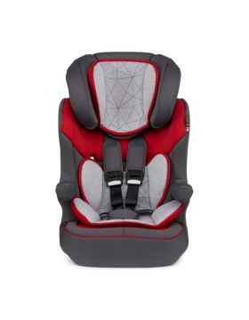 Mothercare Car Seat Advance Xp Grey & Red
