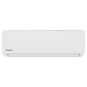 Panasonic Split Air Conditioner 2 Ton CS/CURV24VKF