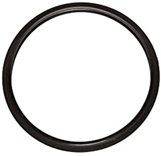Prestige Gasket For Stainless Steel Deluxe Plus Pressure Cooker 6.5 to 10 Liters