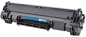 EXCELLENT PRINT 44A Toner Cartridge for Laserjet PRO M15