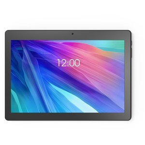 Exceed EX10S4 Tablets Wi-Fi 16GB 2GB RAM 10 inch silver_white