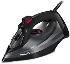 PHILIPS 2724557531692 PowerLife Steam Iron
