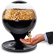 Motion Activated Candy Machine