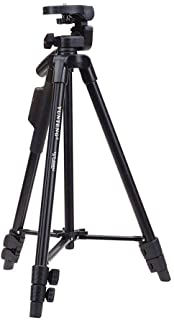 Mobile Phone Tripod For Mobile Phone