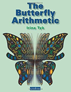 The Butterfly Arithmetic