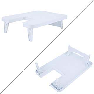 High Quality Sewing Machine Extension Table