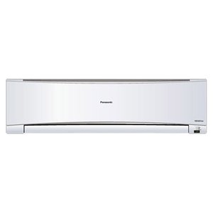 Panasonic Split Air Conditioner 2 Ton CS/CUKV24UKF-5