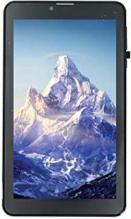 ATOUCH X10 7-Inch Tablet