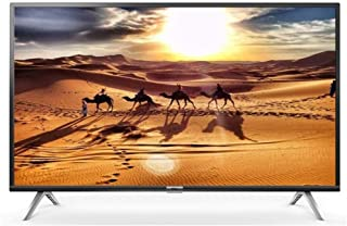 TCL 32 Inch High Definition Android TV