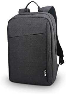 Lenovo B210 15.6 inch Casual Laptop Backpack