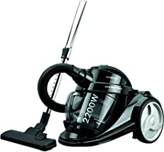 Kenwood Canister Vacuum Cleaner