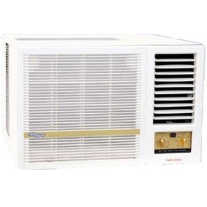 Super General Window Air Conditioner 1.5 Ton SGA19