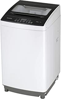Daewoo Top Load Automatic Washer