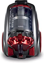 Kenwood Xtreme Cyclone 2200W Bagless Vacuum Cleaner With HEPA Filter