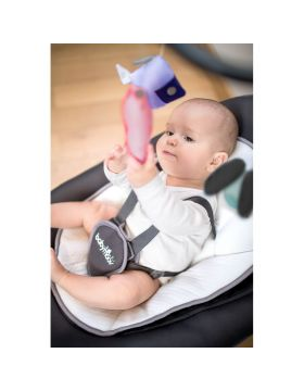 Babymoov Swoon Motion Baby Swing Chair