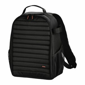 Hama Syscase Camera Backpack Black