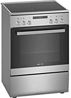 Siemens Freestanding Electric Cooker - HK8Q3A150M