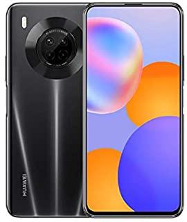 HUAWEI Y9a Smartphone