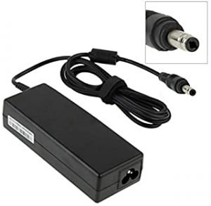 Network peripheral supplies AC Adapter 19V 4.74A for HP Networking
