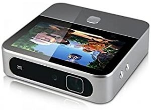 ZTE Spro 2 Mobile Projector
