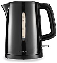 KENWOOD PLASTIC KETTLE