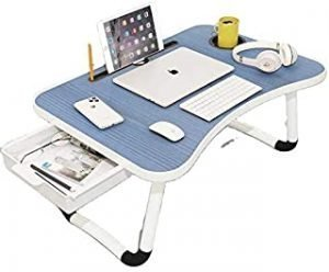 S.A.C Laptop Table for Home & Office