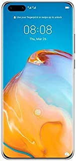 HUAWEI P40 Pro Smartphone 5G