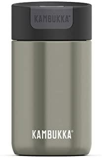 Kambukka Olympus Coffee & Tea Mug