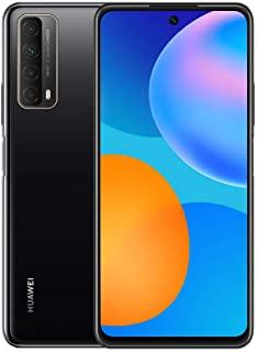 HUAWEI Peppa-L22B Y7a Smartphone