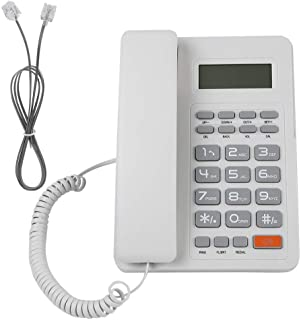 Redial Function Automatic Identification Home Phone