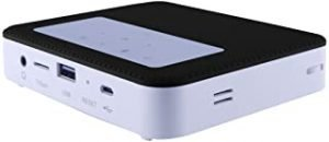 Merlin Android Projector Lite - 683405476726