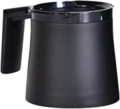 Beko Turkish Coffee Maker - Replacement Pot for BKK2300