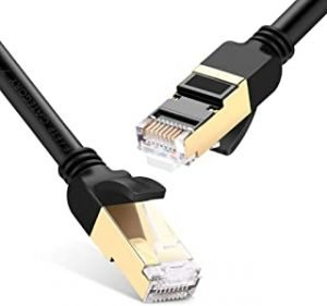 UGREEN Ethernet Cable Cat7 10 Gigabit