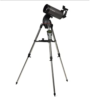 Tool Automatic Star Search Astronomical Telescope 127Slt