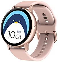 1.3 Inch DT88 PRO IP67 Waterproof Smart Watch Wristband ECG Heart Rate Monitor Blood Pressure Tracker Sports Bracelet Smartwatch