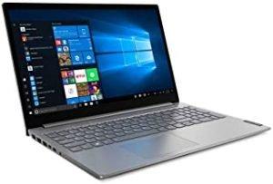 Lenovo Thinkbook 15 intel core i5-1035G1 1.0GHz
